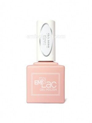 E.MiLac Hard Base Gel, 9 ml.