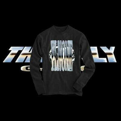 The Only One - GLOBAL LONG SLEEVE
