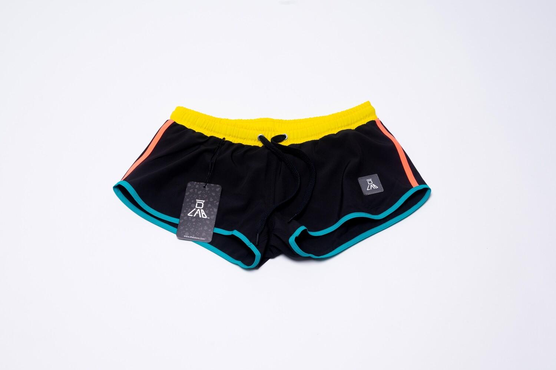 DLAB Women's Board Shorts