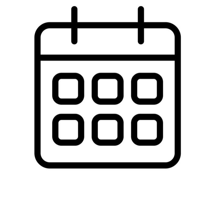 Weekly Massachusetts Housing Data Subscription
