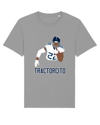 Tractorcito