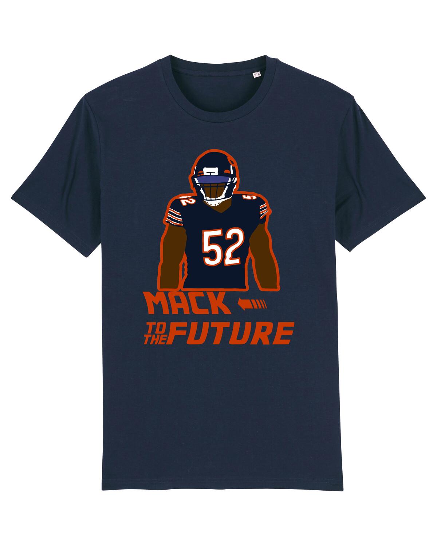 Mack To The Future
