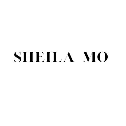SHEILA MO