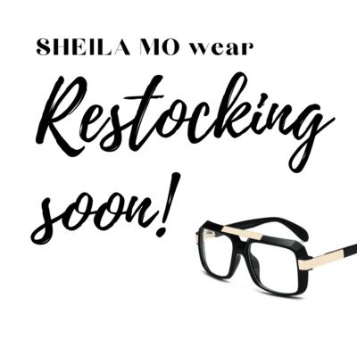 SHEILA MO Wear