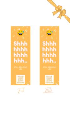 Bookmark   Shh lol🤣