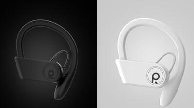 Jiakashi R1 Pro Sport Wireless Earout Earphones