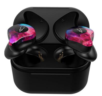 Sabbat X12 Pro Wireless Earphones