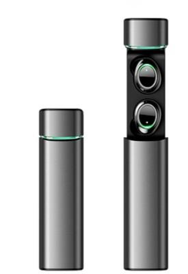 Sansui F10 Bluetooth Wireless Earphones