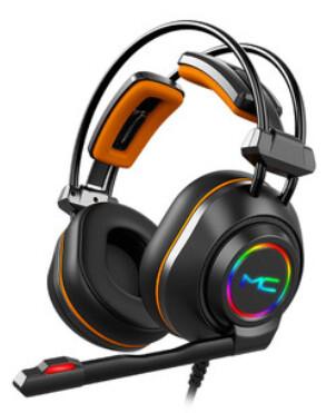 Gaming Headset MC-200 7.1