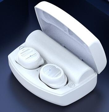 Amoi S8 Wireless Earbuds Bluetooth - New