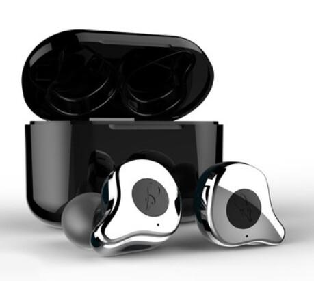 Sabbat E12Ultra Wireless Bluetooth Earbuds Concert Vibe