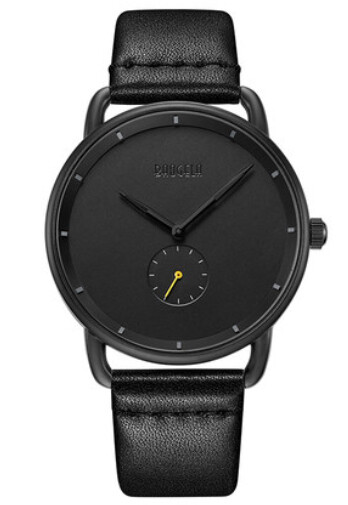 Baogela Minimalist Watch New Fashion 2020 for Men & Women