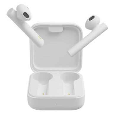 Xiaomi Air 2 SE Bluetooth Wireless Earphones
