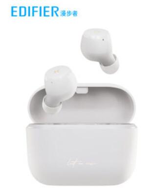 Edifier MiniBuds TWS Wireless Bluetooth Earbuds