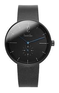 Bestdon Watch Cool Simple Vibe 2020