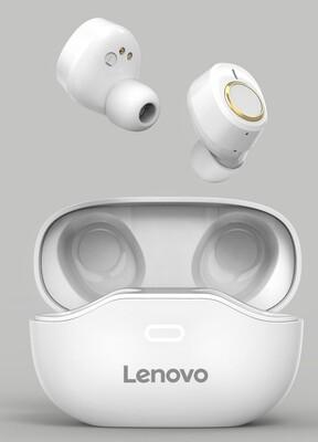 Lenovo X18 TWS Bluetooth Earbuds