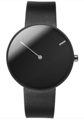 Bestdon Minimalist Design Watch - Unique Look