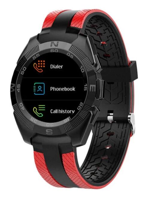 Smart Watch Bakeey L3 Multi-Sport Mode Fitness Tracker