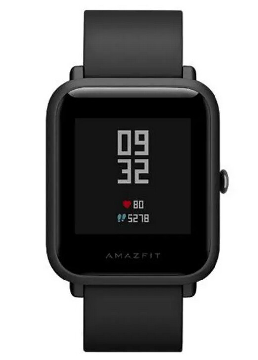 AMAZFIT Bip Pace Youth Smart Watch - International Version