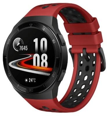 Huawei Watch GT 2e Multi-Modes AMOLED Smart Watch