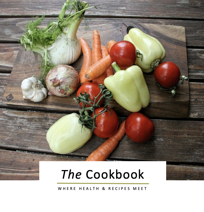 Recipes and Guidelines