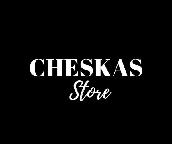 Cheskasstore