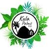 Kula Palms Australia