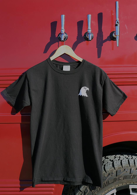 Eagle Bird T-shirt