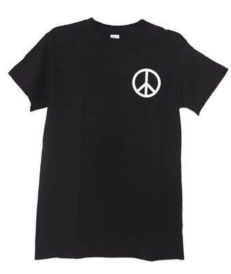 1969 Classic T-Shirt
