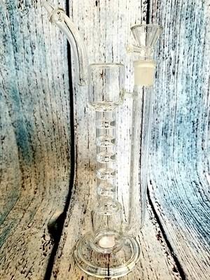 WATERPIPE STACK PERC