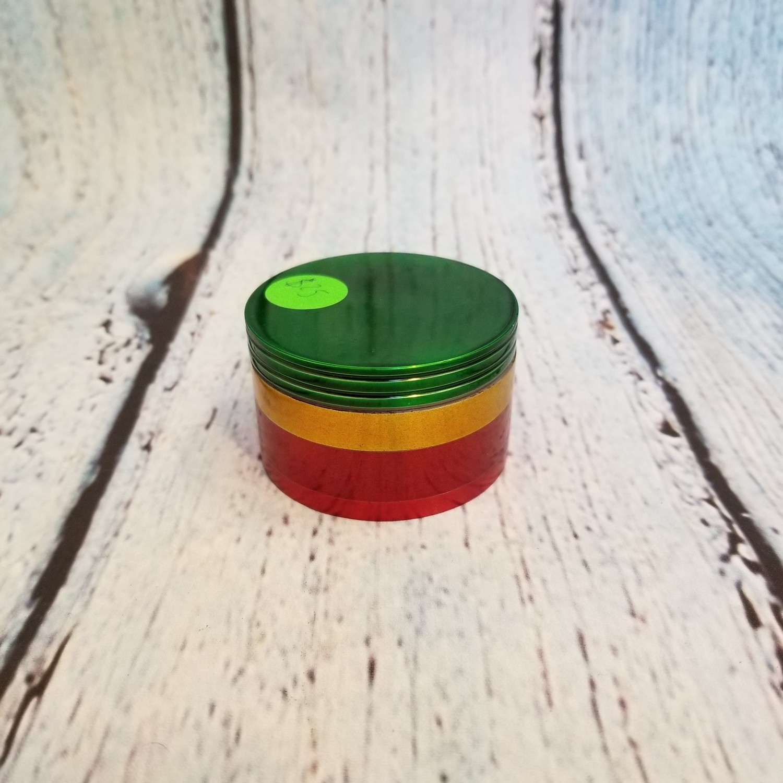 Grinder Reggae Large