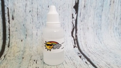 CUSTOM E-JUICE 30ML OVER 50 FLAVORS TO CHOOSE FROM!!!