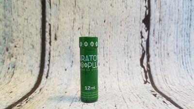 Kratom plus (liquid shot)