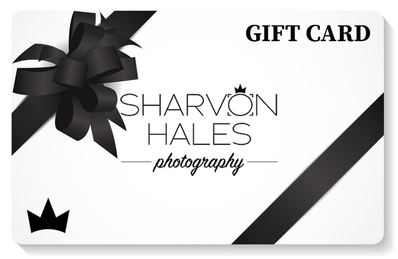 SHP Gift Card