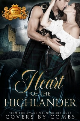 Heart of the Highlander