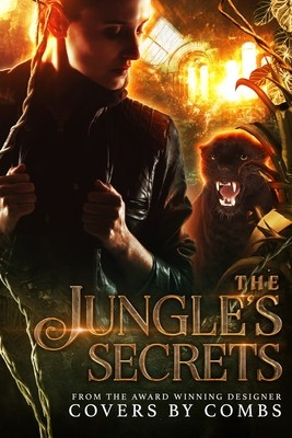 The Jungle's Secrets