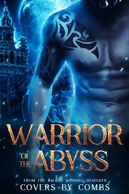 Warrior of the Abyss