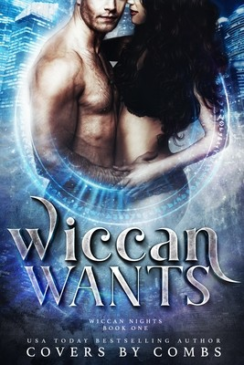 Wiccan Wants