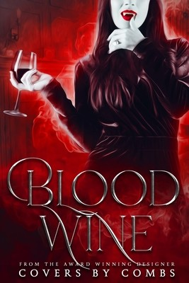 Blood Wine