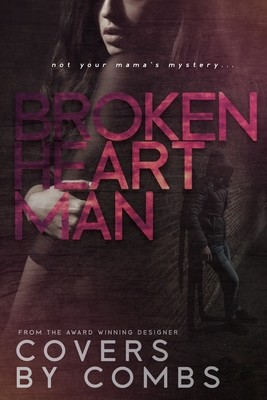 Broken Heart Man
