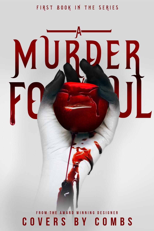 A Murder Foul