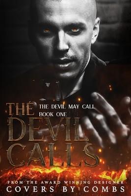 The Devil Calls
