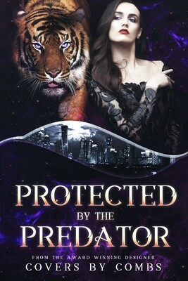 Protected by the Predator