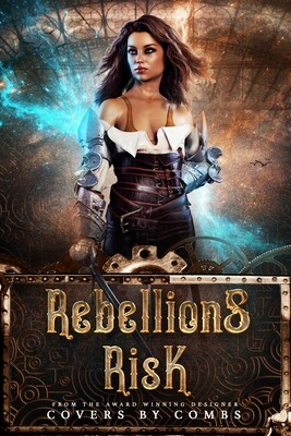 Rebellion's Risk