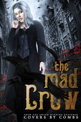 The Mad Crow