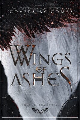 Wings of Ashes
