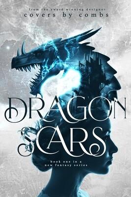 Dragon Scars