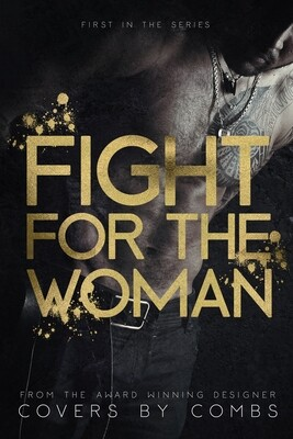 Fight for the Woman