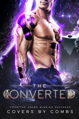 The Converted