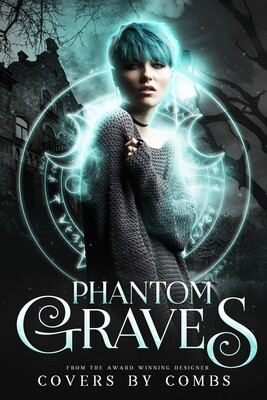 Phantom Graves